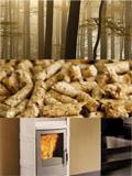 tuyaux chaudieres a granules bois prix vrac. Black Bedroom Furniture Sets. Home Design Ideas